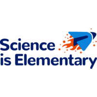 Science is Elementary