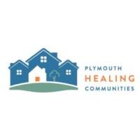 Plymouth Healing Communities