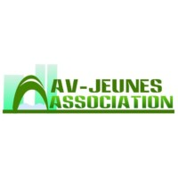 Association of Volunteers for the Promotion of Youth (AV-Jeunes)