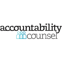 Accountability Counsel