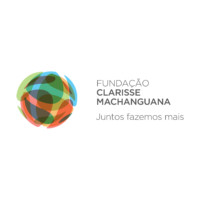 Fundacao Clarisse Machanguana