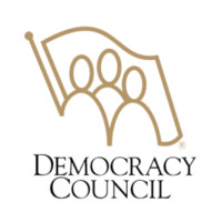 The Democracy Council of California