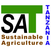 Sustainable Agriculture Tanzania