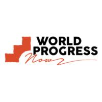 World Progress Now