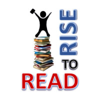 Let's Read to Rise