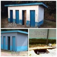 Sierra Leone Children's Funds