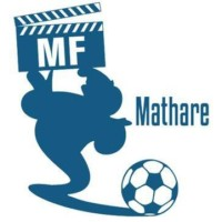 Mathare Foundation Youth Group