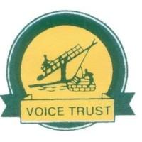VOICE Trust
