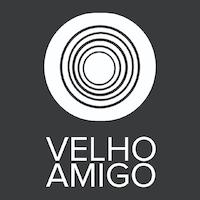 ASSOCIACAO DE AMPARO AO IDOSO