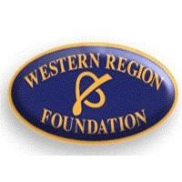 Community Foundation for the Western Region of Zimbabwe