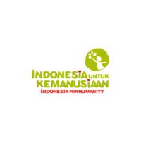 Yayasan Sosial Indonesia untuk Kemanusiaan