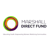 Marshall Direct Fund
