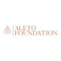 Aleto Foundation
