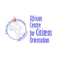 Africa Centre for Citizens Orientation