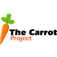 The Carrot Project Corp