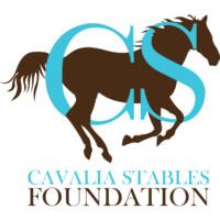 CAVALIA FOUNDATION INC.