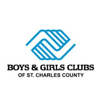 Boys and Girls Clubs of St. Charles