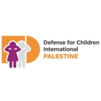 Defense for Children International - Palestine
