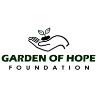 GARDEN OF HOPE FOUNDATION