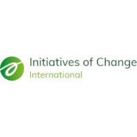 Initiatives of Change - International