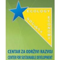 Centar za odrzivi razvoj