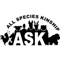 All Species Kinship