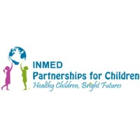 INMED Partnerships for Children, Inc.