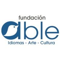 Fundacion ABLE