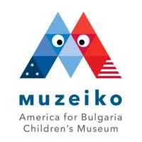 Muzeiko Foundation