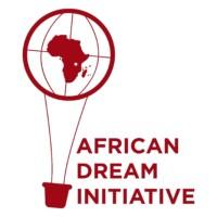 The African Dream Initiative, Inc.