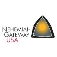 Nehemiah Gateway USA