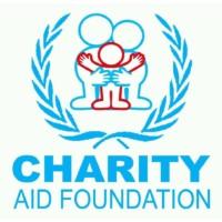 Charity Aid Foundation (CAF)