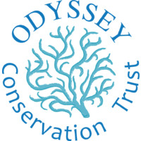 Odyssey Conservation Trust