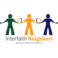 Interfaith Neighbors, Inc.