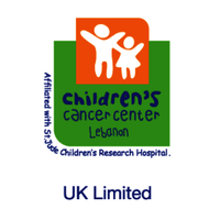 Children's Cancer Centre of Lebanon (UK) Limited