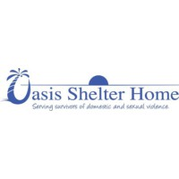 Oasis Shelter Home, Inc.