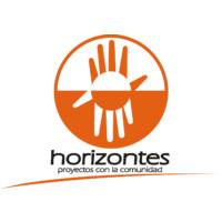 Corporacion Horizontes Proyectos con la Comunidad