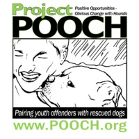 Project Pooch, Inc.
