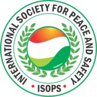 International Society for Peace and Safety