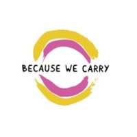 Stichting Because We Carry