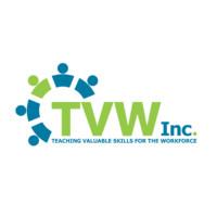 TVW, Inc.