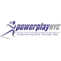 PowerPlay NYC, Inc.
