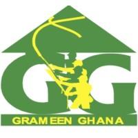 Grameen Ghana