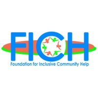 Foundation for Inclusive Community Help (FICH)