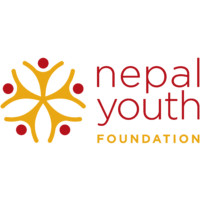 Nepal Youth Foundation (NYF)