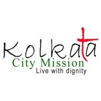 KOLKATA CITY MISSION