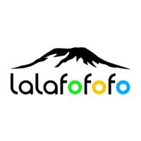 Lalafofofo
