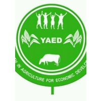 Youth in Agriculture for Economic Development