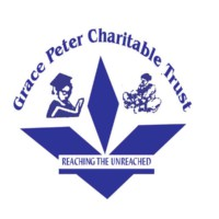 Grace Peter Charitable Trust Logo