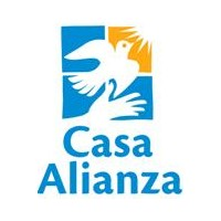 Fundacion Casa Alianza Mexico I.A.P.